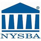NYSBA_SquareBlue_Logo_sm